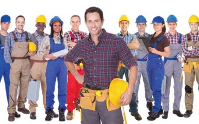 Tradesmen's Health and Chiropractic