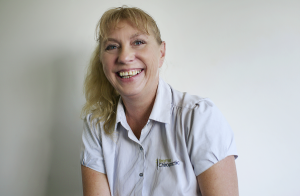 Sue Monaghan Ipswich massage therapist