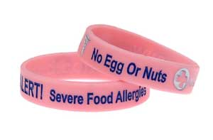 food-allergy-band